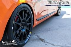 Pintiracing_GTOpen_Hungaroring_20210710_002
