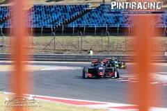 Pintiracing_GTOpen_Hungaroring_20210710_021
