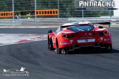 Pintiracing_GTOpen_Hungaroring_20210710_029