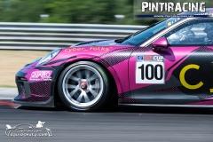 Pintiracing_GTOpen_Hungaroring_20210710_035