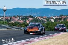 Pintiracing_GTOpen_Hungaroring_20210710_038