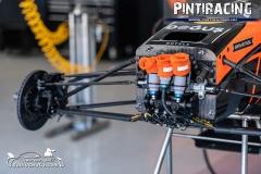 Pintiracing_GTOpen_Hungaroring_20210710_047