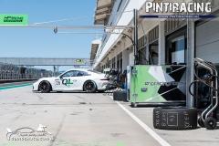 Pintiracing_GTOpen_Hungaroring_20210710_051