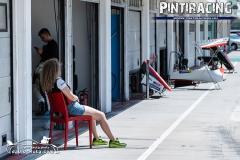 Pintiracing_GTOpen_Hungaroring_20210710_052