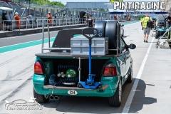 Pintiracing_GTOpen_Hungaroring_20210710_061