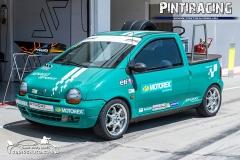 Pintiracing_GTOpen_Hungaroring_20210710_062