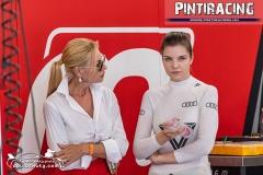 Pintiracing_GTOpen_Hungaroring_20210710_064