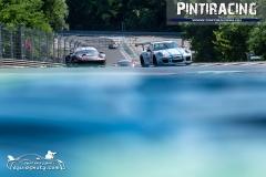 Pintiracing_GTOpen_Hungaroring_20210710_086