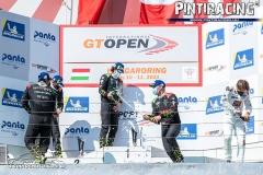 Pintiracing_GTOpen_Hungaroring_20210710_097