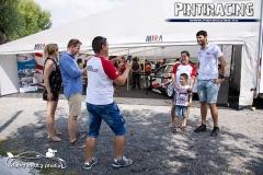 Pintiracing_M1RA_&_Michelisz_Norbert_kozonsegtalalkozo_2018_08_11_018