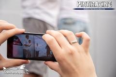 Pintiracing_M1RA_&_Michelisz_Norbert_kozonsegtalalkozo_2018_08_11_024