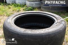 Pintiracing_M1RA_&_Michelisz_Norbert_kozonsegtalalkozo_2018_08_11_074