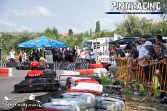 Pintiracing_M1RA_&_Michelisz_Norbert_kozonsegtalalkozo_2018_08_11_088