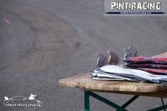 Pintiracing_M1RA_&_Michelisz_Norbert_kozonsegtalalkozo_2018_08_11_100