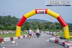 Pintiracing_M1RA_Kozonsegtalalkozo_2019_04