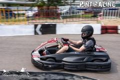 Pintiracing_M1RA_Kozonsegtalalkozo_2019_48