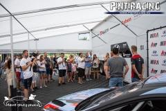 Pintiracing_M1RA_Kozonsegtalalkozo_2019_63