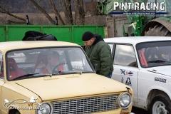 Pintiracing_NHK_Szlalom_Szezonnyito_Maza_20190202_04