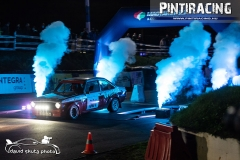 Pintiracing_Rally_Hungary_2020_002