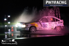 Pintiracing_Rally_Hungary_2020_003