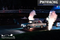 Pintiracing_Rally_Hungary_2020_004