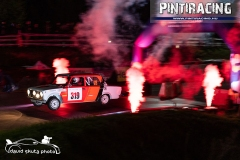 Pintiracing_Rally_Hungary_2020_005