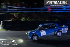 Pintiracing_Rally_Hungary_2020_007