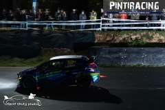 Pintiracing_Rally_Hungary_2020_010