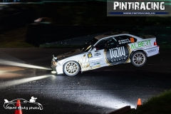 Pintiracing_Rally_Hungary_2020_013