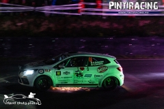 Pintiracing_Rally_Hungary_2020_015