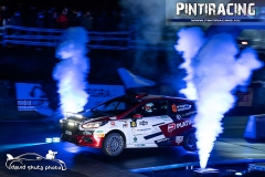 Pintiracing_Rally_Hungary_2020_016