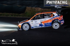 Pintiracing_Rally_Hungary_2020_017