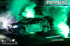 Pintiracing_Rally_Hungary_2020_018