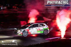 Pintiracing_Rally_Hungary_2020_021