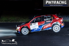 Pintiracing_Rally_Hungary_2020_022