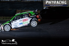 Pintiracing_Rally_Hungary_2020_024