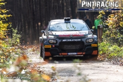 Pintiracing_Rally_Hungary_2020_025