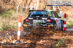 Pintiracing_Rally_Hungary_2020_027