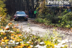 Pintiracing_Rally_Hungary_2020_030