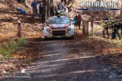 Pintiracing_Rally_Hungary_2020_031