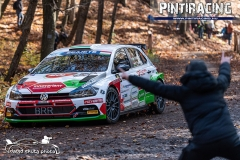 Pintiracing_Rally_Hungary_2020_034