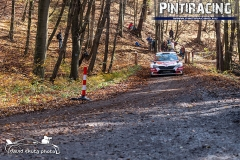Pintiracing_Rally_Hungary_2020_036