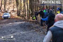 Pintiracing_Rally_Hungary_2020_037