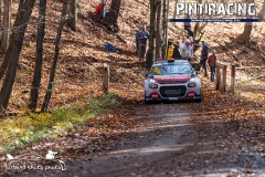 Pintiracing_Rally_Hungary_2020_038