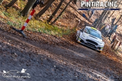 Pintiracing_Rally_Hungary_2020_039