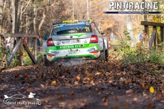 Pintiracing_Rally_Hungary_2020_041