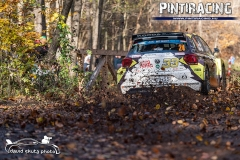 Pintiracing_Rally_Hungary_2020_044