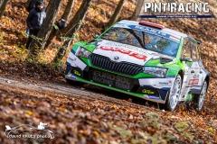 Pintiracing_Rally_Hungary_2020_045