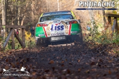 Pintiracing_Rally_Hungary_2020_047