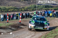 Pintiracing_Rally_Hungary_2020_056
